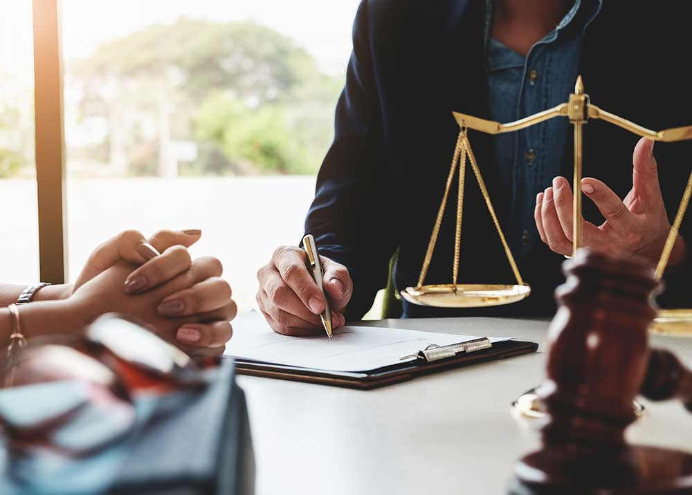 court reporting services in brentwood tn