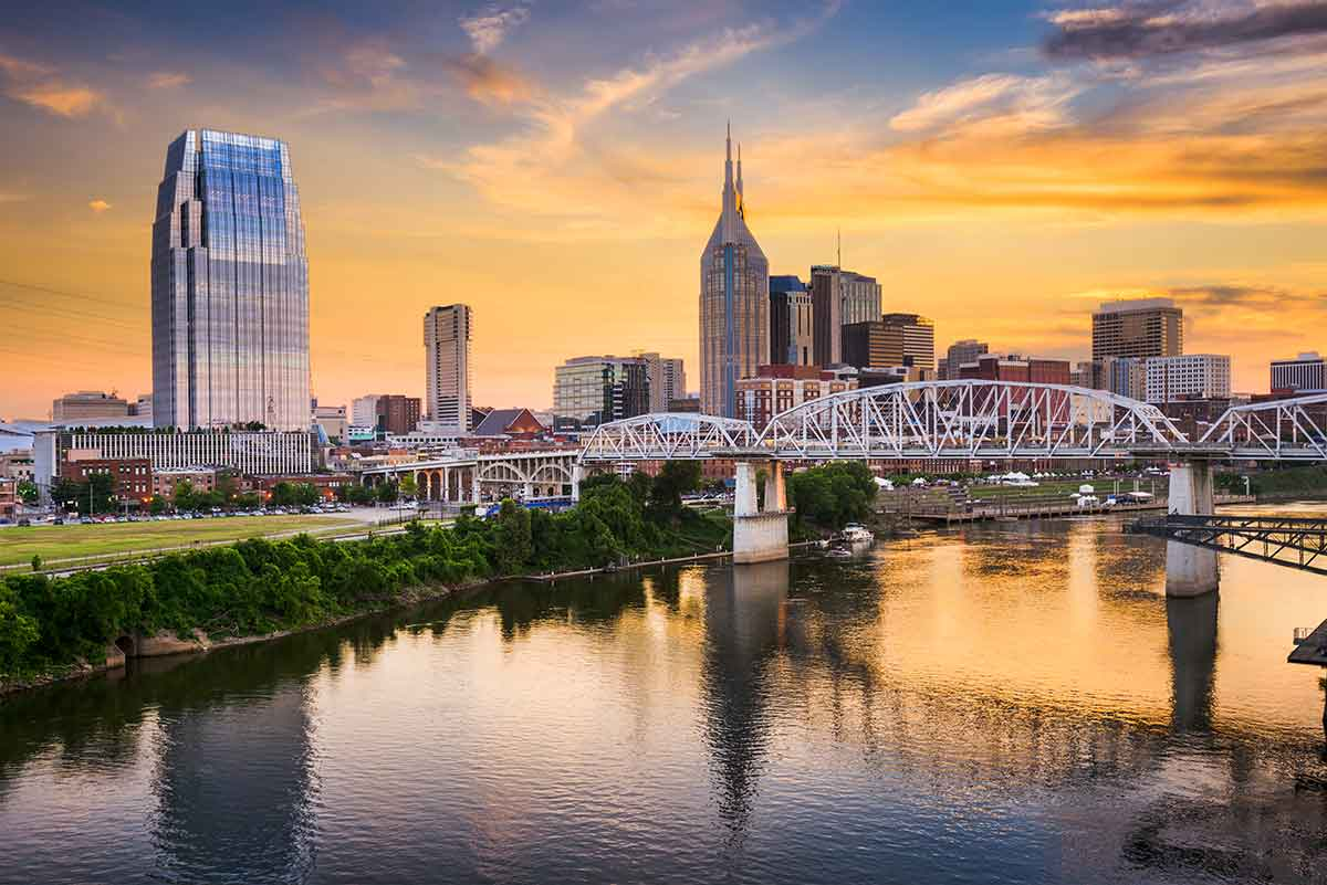 zoom court reporting services nashville tn
