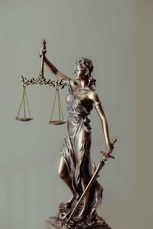 court reporting hendersonville tn